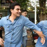 IPL સટ્ટો રમતા પકડાઈ જનારા Arbaaz Khan ના ભવિષ્ય અંગે ચોંકાવનારો ખુલાસો