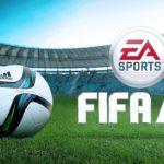 FIFA Games જે તમને તમારા Football પ્રેમની ચરમસીમાએ લઇ જશે