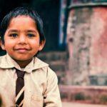 આપણા દીકરા શું દીકરીઓથી કમ છે? – ચાલો નવી દ્રષ્ટિ કેળવીએ