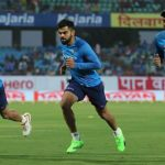 ભારતીય ક્રિકેટરોની ફિટનેસ ચકાસતો Yo Yo Test વળી કઈ બલાનું નામ છે?