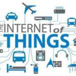 'ઇન્ટરનેટ ઓફ થિંગ્સ' : ટેકનોલોજીની યશકલગીમાં એક નવું છોગું!