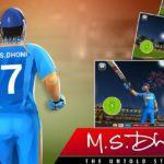 સ્ટેડિયમનો માહોલ ઉભી કરતી કેટલીક Mobile Cricket Games
