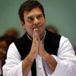 જો રાહુલ ગાંધી 2019માં ભારતના વડાપ્રધાન બને તો શું થાય?