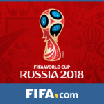 ફૂટબોલ વર્લ્ડ કપ 2018 અને 2014  વચ્ચેના ચાર વર્ષ કેવા રહ્યા