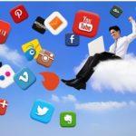 તમારા વારસાના વિલ જેટલુંજ મહત્ત્વનું છે આ Digital Will એની તમને જાણ છે ખરી?