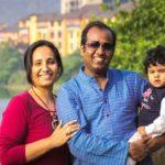 ભારતીય માતાપિતા બે વર્ષથી નીચેના બાળકોને દત્તક લેવાનું પસંદ કરે છે