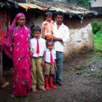 ભારત હવે વિશ્વનો સહુથી ગરીબ દેશ રહ્યો નથી – એક અભ્યાસનું તારણ