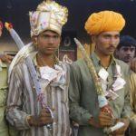 સમાજ દર્પણ – ગામડાઓમાં થતી સાટુ પ્રથા કે લગ્ન સંસ્થા માટે ખતરો
