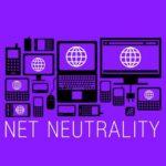 નેટ ન્યુટ્રાલિટી એટલે શું? અને એનો ગ્રાહક તરીકે આપણો ફાયદો શું?