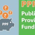 પબ્લિક પ્રોવિડંડ ફંડ એટલેકે PPF એક લાંબાગાળાનું ઉત્તમ રોકાણ