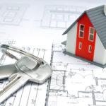 """""""મારે પણ એક ઘર હોય"""" – પ્રોપર્ટીમાં રોકાણ કરતા પહેલાં શું ધ્યાનમાં રાખશો?"""