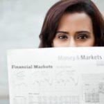 જો સ્ત્રીઓ નાણાંકીય રોકાણ વિષે સમજી જાય તો દરેક કુટુંબ આબાદ થઇ જાય!