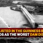 મચ્છુ તારાં વહેતાં પાણી – મોરબી જળપ્રલય સરકારી બેદરકારીનું 40મું વર્ષ