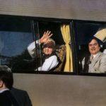 વાજપેયીની ઐતિહાસિક દિલ્હી – લાહોર બસયાત્રા જેને પાકિસ્તાન હજી યાદ કરે છે…
