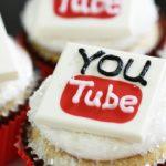 તમારા કિચનને ધમધમતું કરવા આવી ગયા છે YouTube Videos અને તેના શેફ્સ
