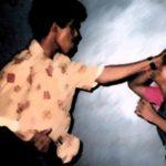 ઘરેલુ હિંસા – બંધ દરવાજે લાલ ઘરચોળું ક્યારેય 'મહોતું' ન બને એની શું ગેરંટી?
