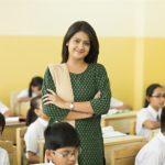 Teacher's Day: શિક્ષક અને વિદ્યાર્થી વચ્ચે શું ખૂટે છે? શું હોવું જોઈએ?