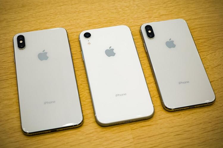 Apple ના બે નવા સ્માર્ટફોન્સ iPhone XS અને iPhone XR કેવા છે?