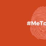 ભારતનું Me Too – મહિલાઓ અને પુરુષોએ ધ્યાનમાં લેવા જેવી કેટલીક સાવચેતીઓ