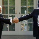 ડોનાલ્ડ ટ્રમ્પ ભારત કેમ નહીં આવે? : COMCASA, CAATSA, S-400 અને બીજું ઘણું બધું..