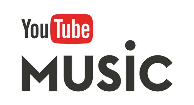 YouTube Music, Spotify અને JioSaavn ભારતમાં જમાવશે સંગીતની મહેફિલ