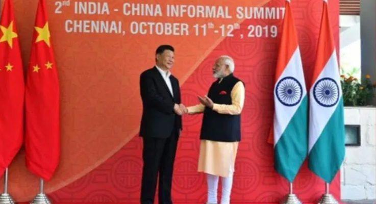 ચીને 30 વર્ષમાં જે ચમત્કાર કર્યો તે ભારતે 15 વર્ષમાં કરવો હોય તો??