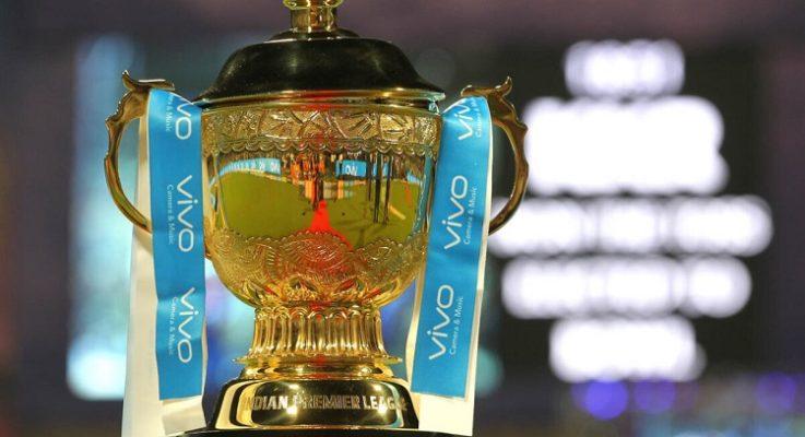 નુકશાન: જો આ વર્ષે IPL રદ્દ થશે તો ક્રિકેટર્સના ખિસ્સા કપાશે