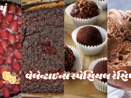 eChhapu Foodmood